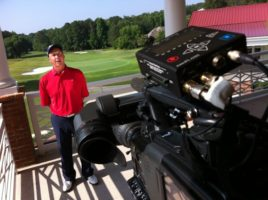 IMG 1636 600x448 Nashville Crew Shoots with PGA Professionals in Atlanta