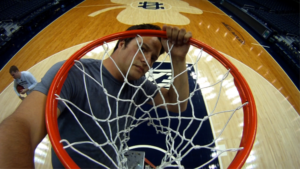 Ryan-Ricker-Slam-Dunks-with-Turner-600x337.png