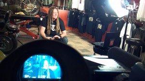 2013 01 18 12 14 48 584 300x168 Nashville Crew Kicks it into Gear for TruTVs Full Throttle Saloon!
