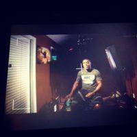 RD-HBO-Sports-Florida-600x600.jpg