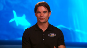 Screen shot 2012 09 19 at 7.48.34 PM 300x168 Nashville Crew Does ESPN Live Hit with Jeff Gordon