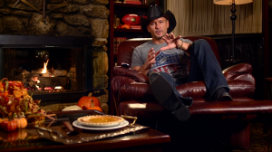 Screen shot 2012 11 19 at 4.39.10 PM 300x168 Are you ready for some football? Our Nashville crew shoots a Thanksgiving promo with Tim McGraw