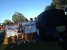 IMG 1703 e1369501562405 300x225 Atlanta Crews Shoots NCAA Womens Golf