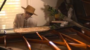 Screen Shot 2014 01 01 at 12.46.38 PM 300x167 Jazz Piano and Cigars   Atlanta Crew Heads to Orlando