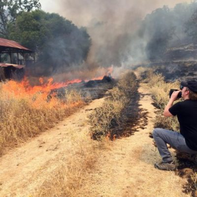 wildfire-1--600x450.jpg