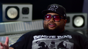 Jazze cam A 300x169 ATL Talks Music with Ed Sheeran and Jazze Pha