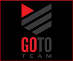 gototeam_image_placeholder
