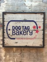 IMG 1879 e1446752160117 450x600 DC Crew Bakes A Difference At Dog Tag Bakery