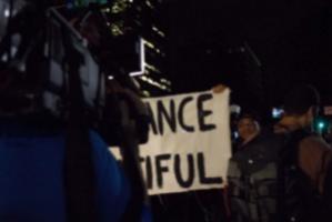 Screen Shot 2016 09 27 at 11.34.12 AM 300x201 Atlanta Crew Covers Charlotte Protests