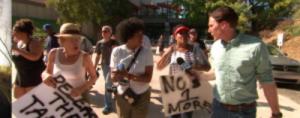 Screen Shot 2016 09 27 at 11.39.40 AM 300x118 Atlanta Crew Covers Charlotte Protests