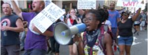 Screen Shot 2016 09 27 at 11.39.50 AM 300x113 Atlanta Crew Covers Charlotte Protests