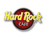 HardRock Nashville Red Carpet Pre Game Party on February 6, 2011
