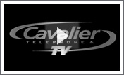 cavtel1 Charleston Post Production, Edit Suite, Video Editing Services